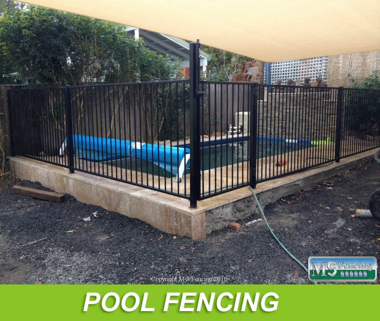 ms-fencing-sydney-fencing-commercial-residential-768x576-1