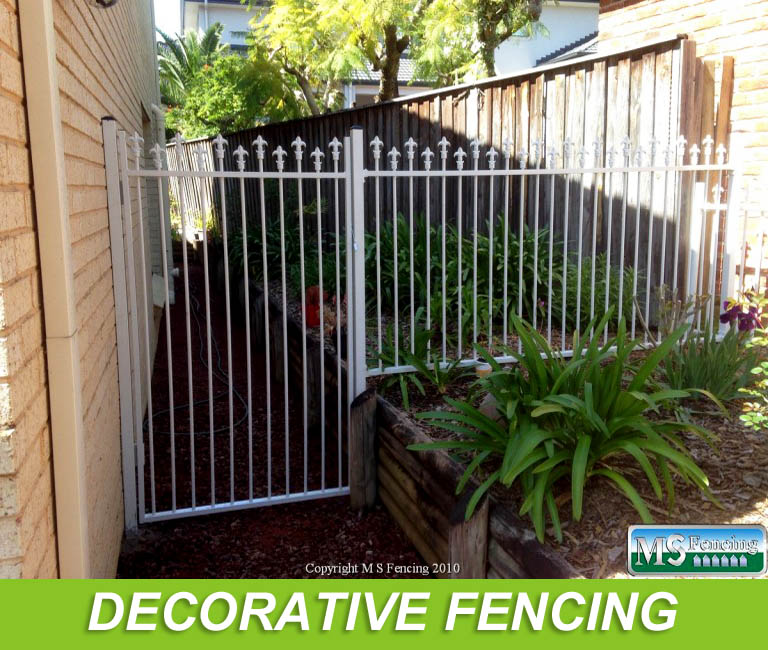 ms-fencing-sydney-fencing-commercial-residential-768x576-2