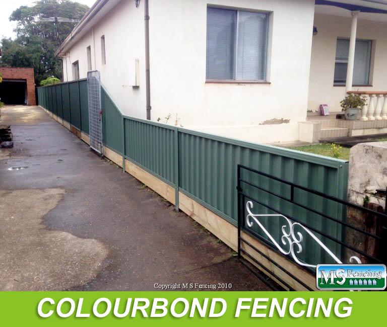 ms-fencing-sydney-fencing-commercial-residential-768x576-3